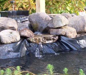 waterfallEdit