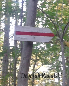 trailmarker70dpi