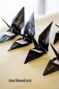 cranes100dpi