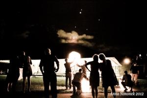 lanterns70dpi
