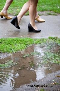 puddle100dpi