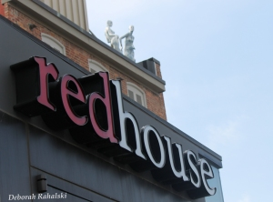 redhouse100dpi