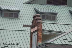 rooftop100dpi