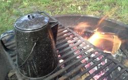 campfire235dpedit