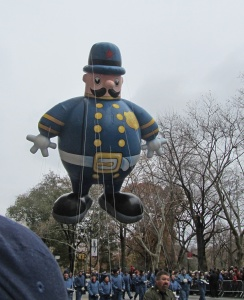 policeballoon100dpi