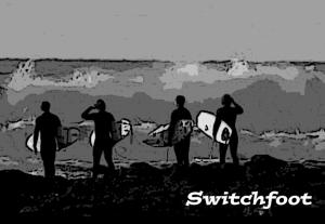 switchfootposter