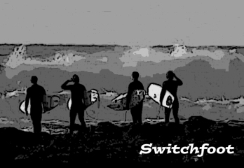switchfootposter