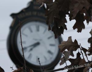 clock40edit