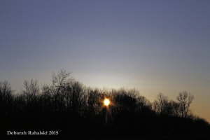 sunrise42515Edit