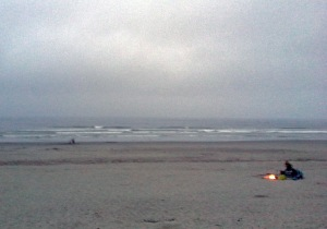 beachcampfireEdit