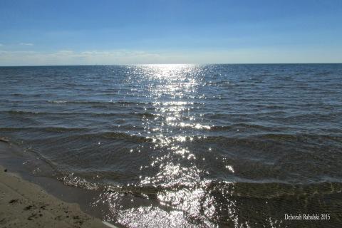 LakeOntarioEdit