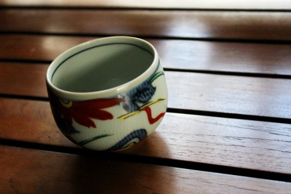 teacup_resize