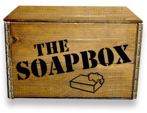 Soapbox7