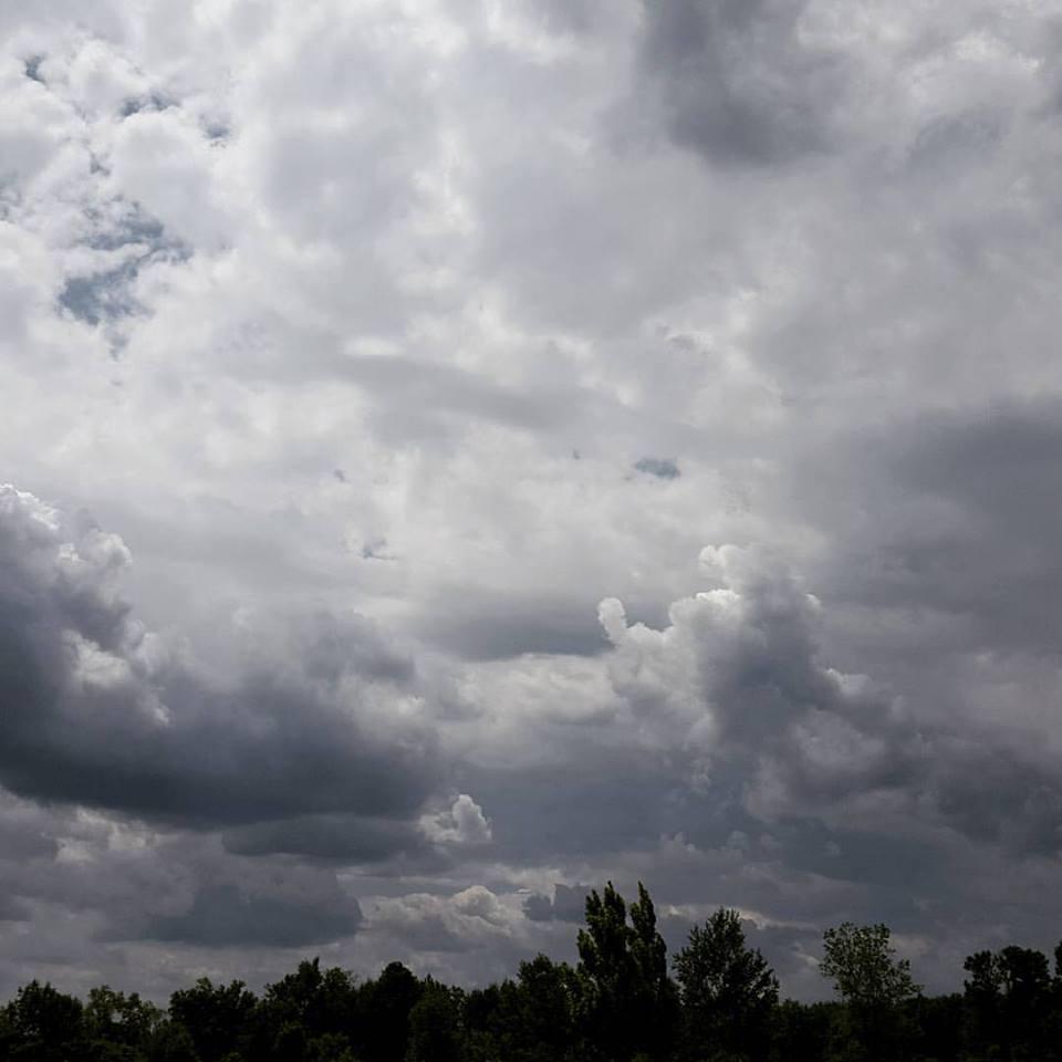 clouds715