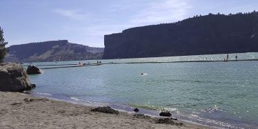 LakeBillyChinookbeachEdit