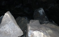 lavacaverocks