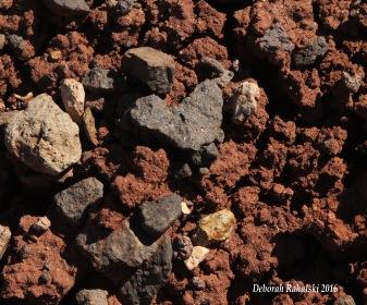 painted-desert-rocks-edit